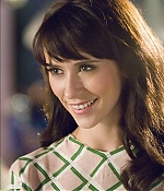 Jennifer Love Hewitt Fan